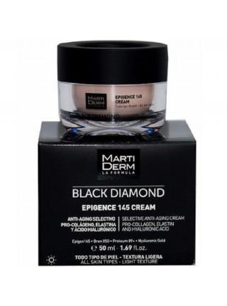 Крем Martiderm Black Diamond Epigence Martiderm 145 Cream 50мл